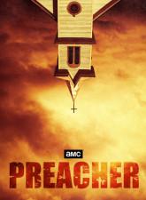 Preacher_web