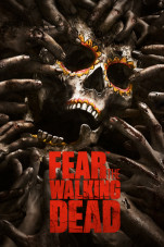 fear-the-walking-dead-season-2b-key-art-400x600-logo