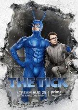 tick_web