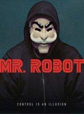 MrRobot_web